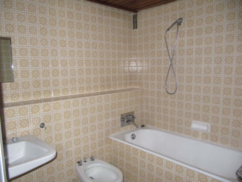 Alquiler  apartamento Pau 500€ CC - Fotografía 6