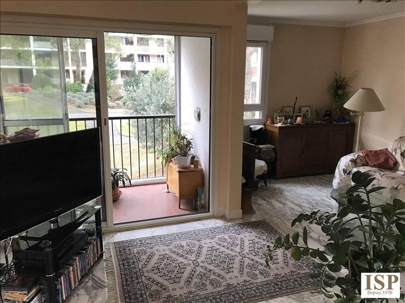 Vente appartement Aix en provence 540100€ - Photo 4