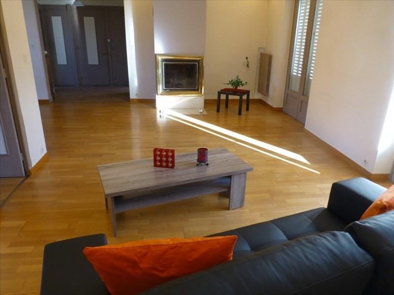 Location appartement Chanaz 860€ CC - Photo 5
