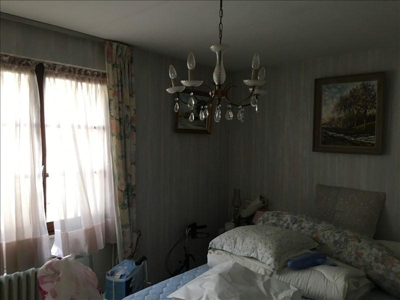 Vente maison / villa Sens district 160000€ - Photo 6