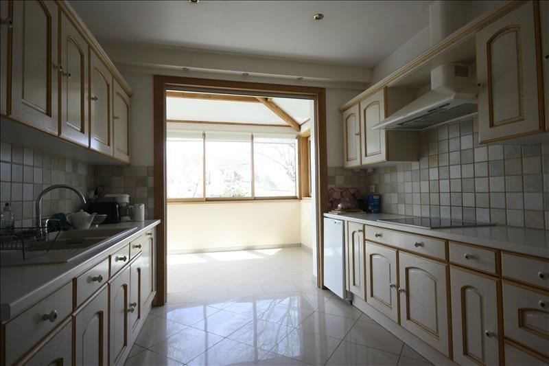 Sale house / villa Ste genevieve des bois 669000€ - Picture 7