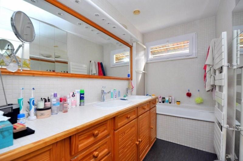 Vente maison / villa Vaugrigneuse 319000€ - Photo 12