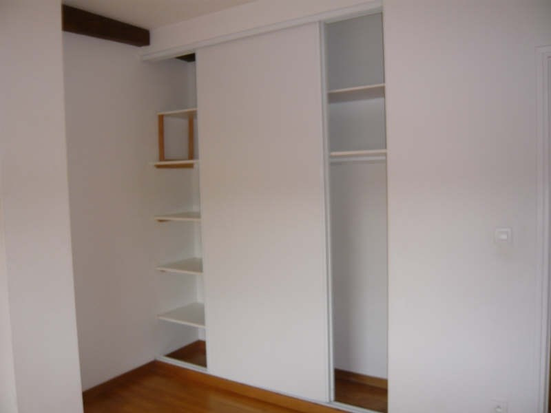 Location appartement Fauville en caux 489€ CC - Photo 5