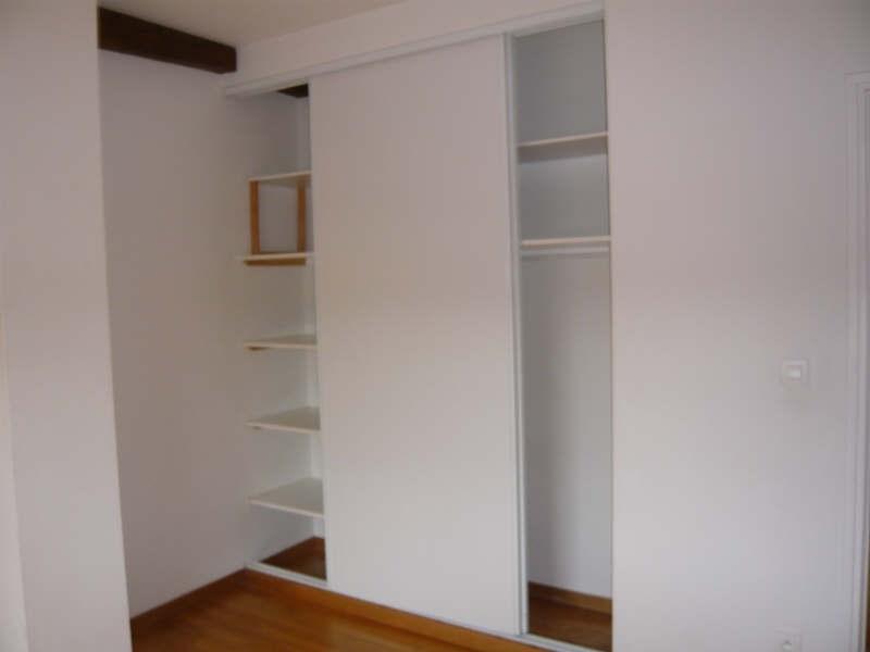 Location appartement Fauville en caux 489€ CC - Photo 4