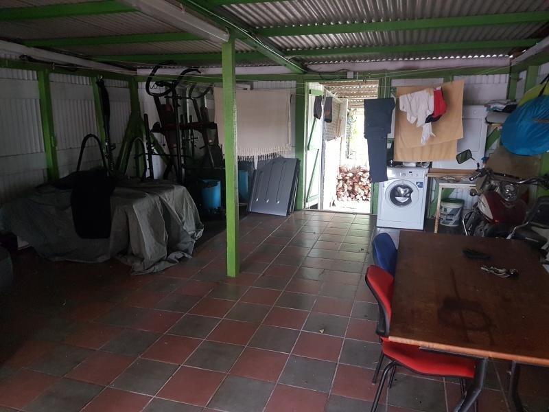 Vente maison / villa La plaine des palmistes 209000€ - Photo 8
