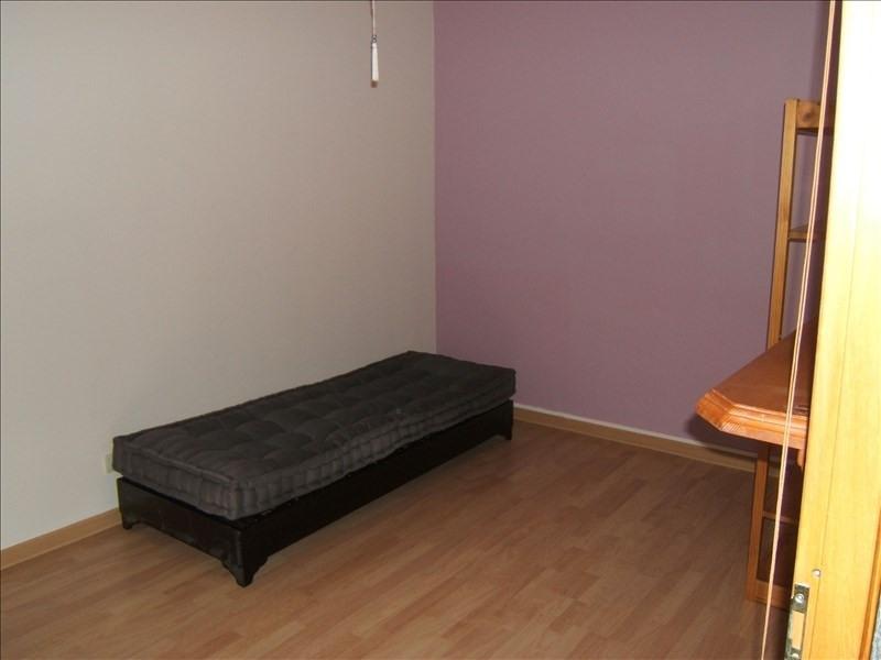 Sale apartment Villars 70000€ - Picture 6