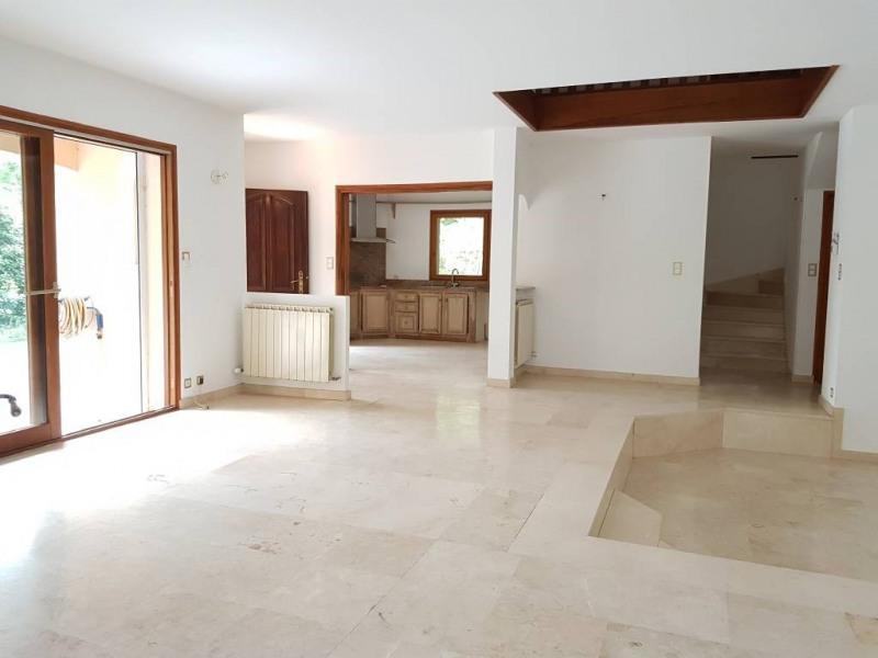 Location maison / villa Saze 1630€ CC - Photo 2