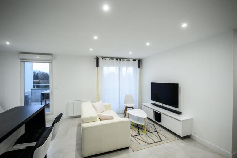 Rental apartment Mondonville 900€ CC - Picture 4