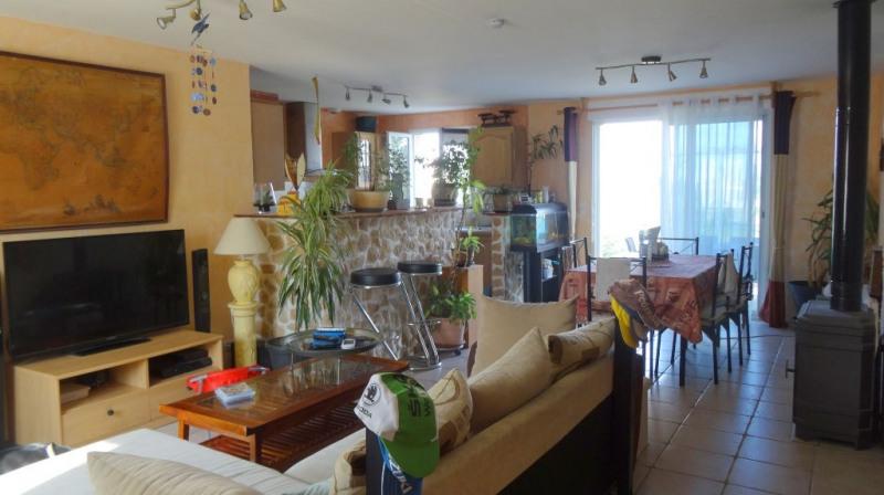 Sale house / villa La rochelle 176550€ - Picture 2