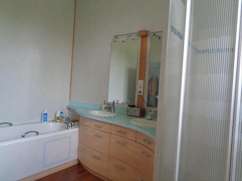 Vente de prestige maison / villa Chateaubriant 291200€ - Photo 9