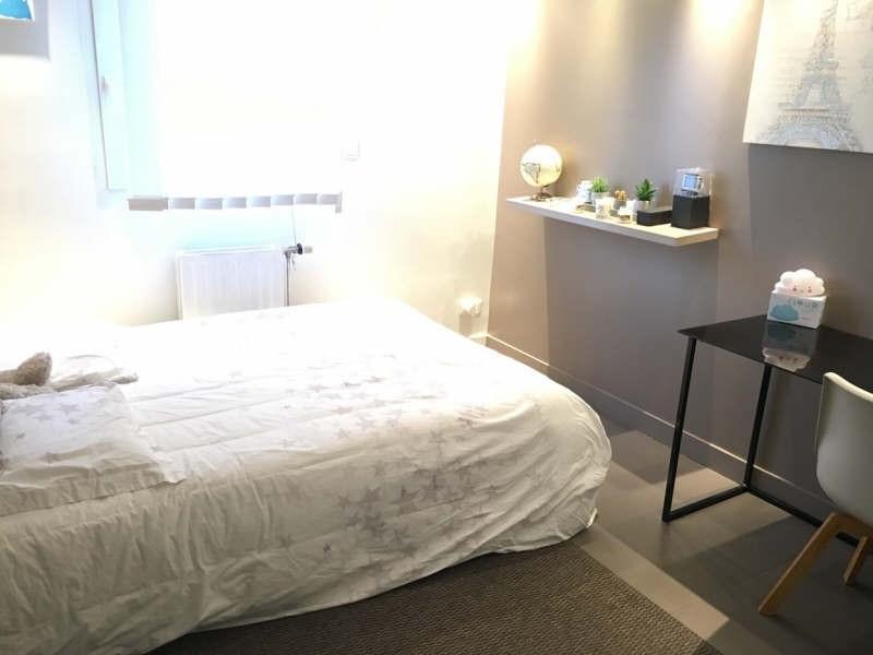 Vendita appartamento Caluire et cuire 529000€ - Fotografia 4