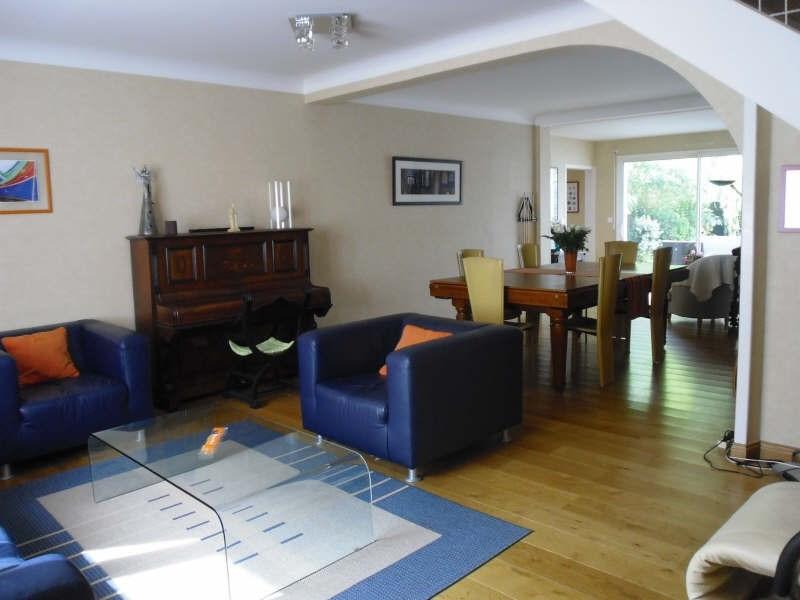 Vente maison / villa St nazaire 525000€ - Photo 1