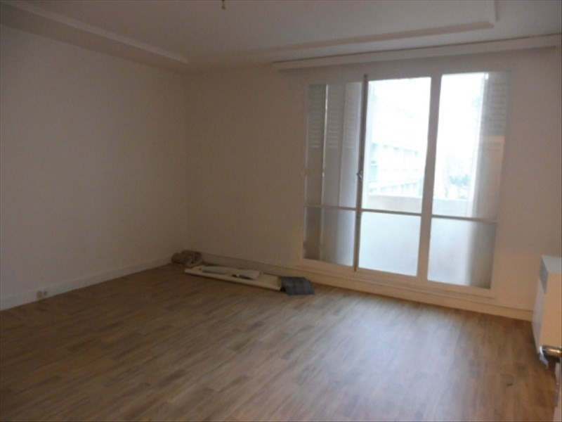 Location appartement Gagny 880€ CC - Photo 2