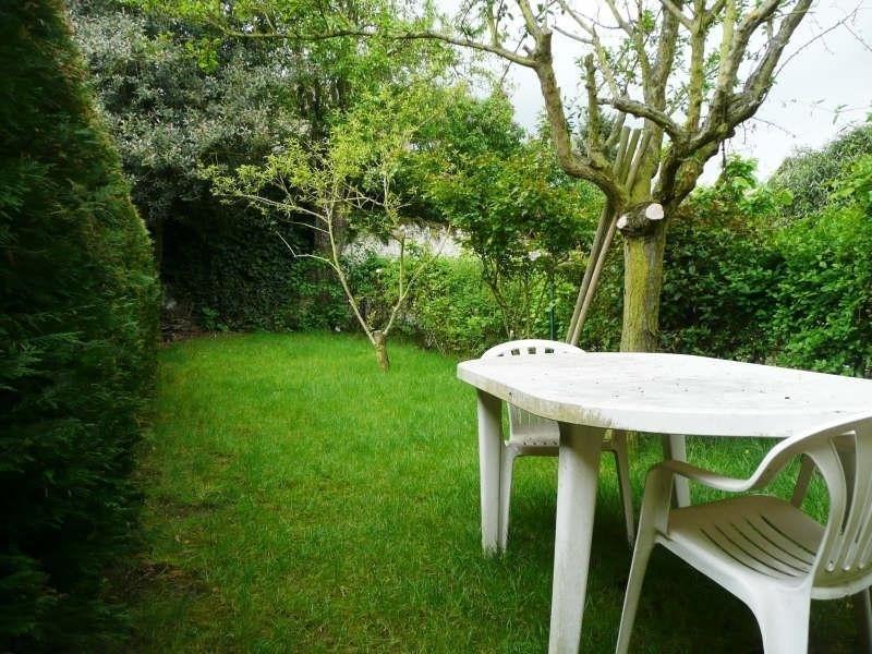 Revenda casa Chambourcy 435000€ - Fotografia 5