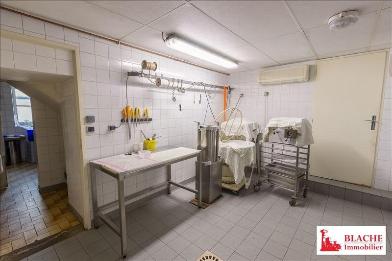 Verkauf boutique Loriol-sur-drôme 149000€ - Fotografie 2