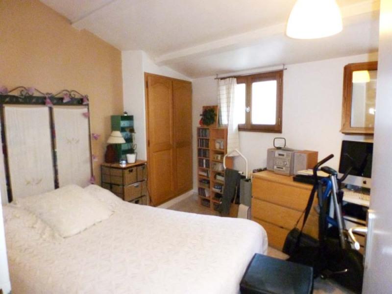 Sale apartment Avignon 230000€ - Picture 6