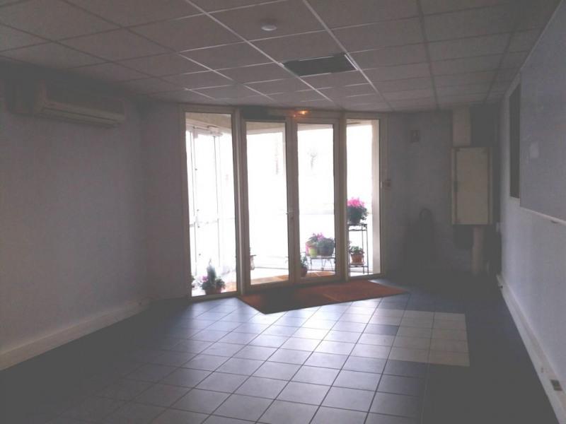 Sale empty room/storage Grenoble 1045000€ - Picture 4