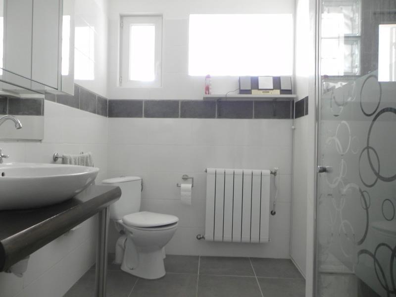 Sale house / villa Agen 149000€ - Picture 6