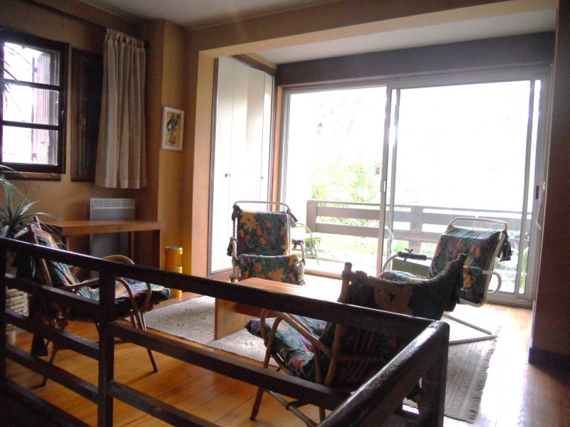 Vacation rental house / villa Saint-georges-de-didonne 722€ - Picture 11