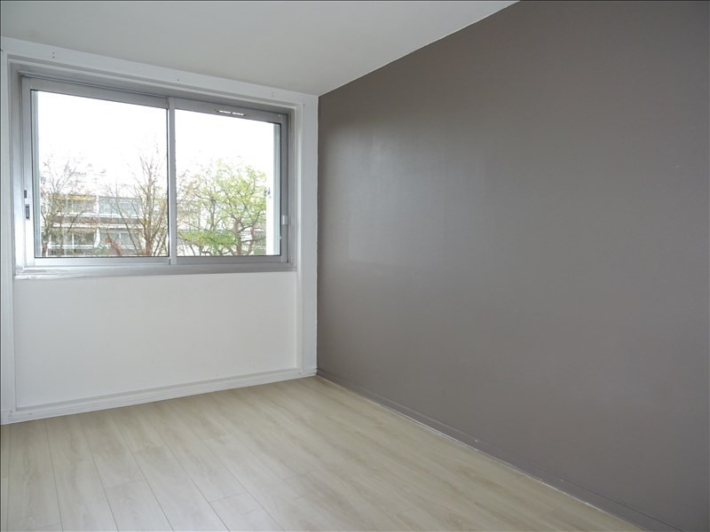 Sale apartment Marly le roi 159 000€ - Picture 4