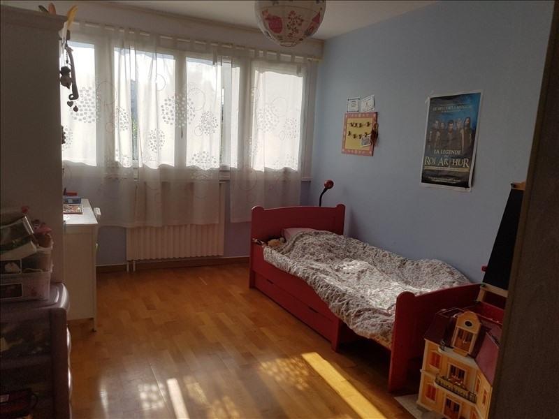 Vente appartement Ste foy les lyon 270000€ - Photo 5