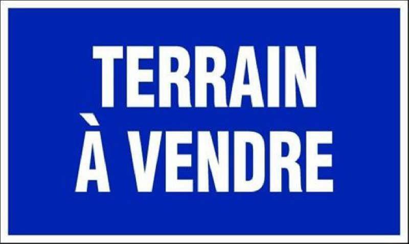 Vente terrain Cire d aunis 58240€ - Photo 1