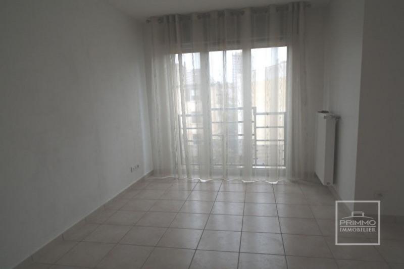 Sale apartment L'arbresle 260000€ - Picture 7
