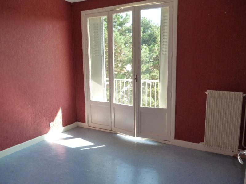 Location appartement Riorges 380€ CC - Photo 4