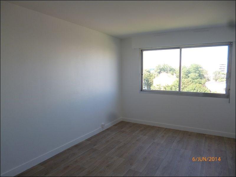 Rental apartment Juvisy sur orge 523€ CC - Picture 3