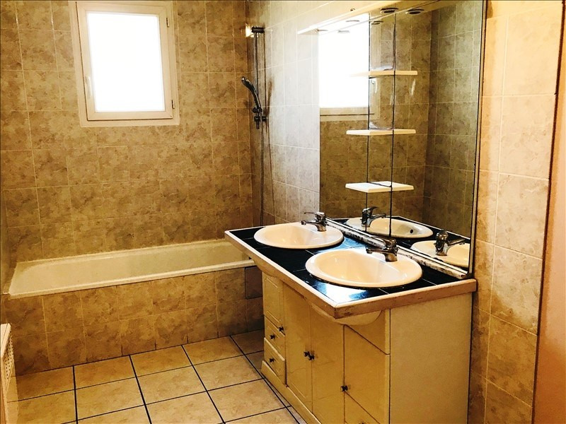 Vente maison / villa Castelsarrasin 169900€ - Photo 5
