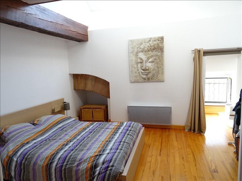 Vente maison / villa Heyrieux 295000€ - Photo 9