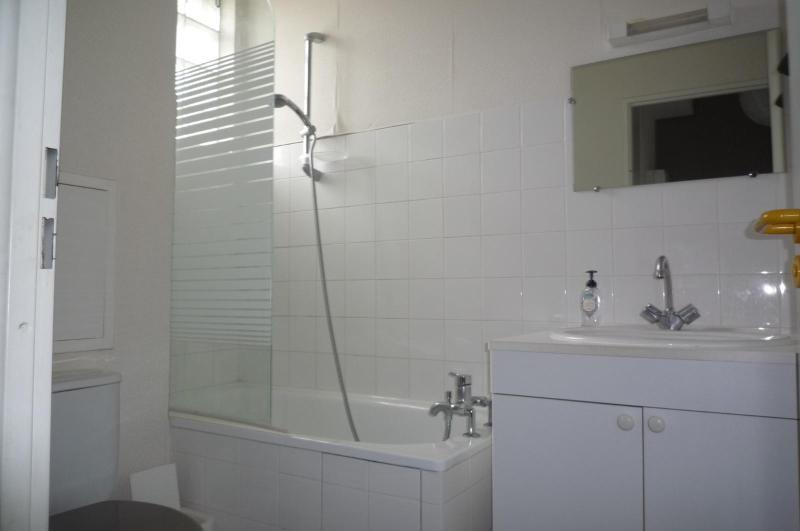 Location appartement Dijon 415€ CC - Photo 4
