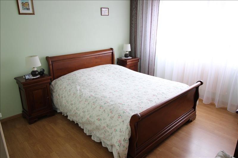 Sale apartment Bonneville 215000€ - Picture 4