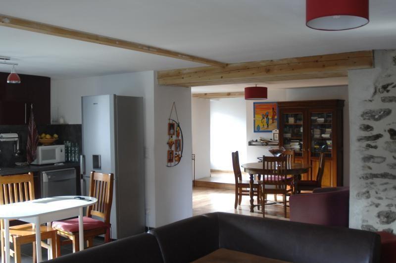 Vente maison / villa Secteur de albine 132000€ - Photo 1