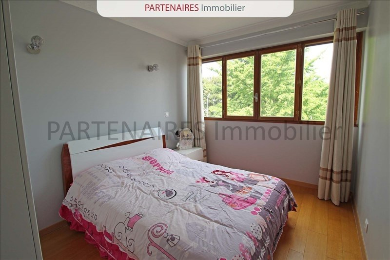 Vente appartement Le chesnay 310 000€ - Photo 2