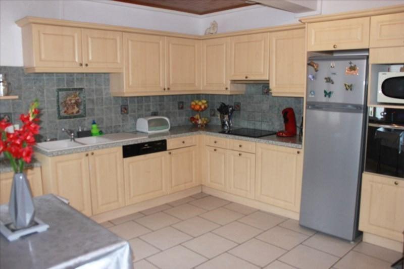 Immobile residenziali di prestigio casa Marennes 624000€ - Fotografia 4