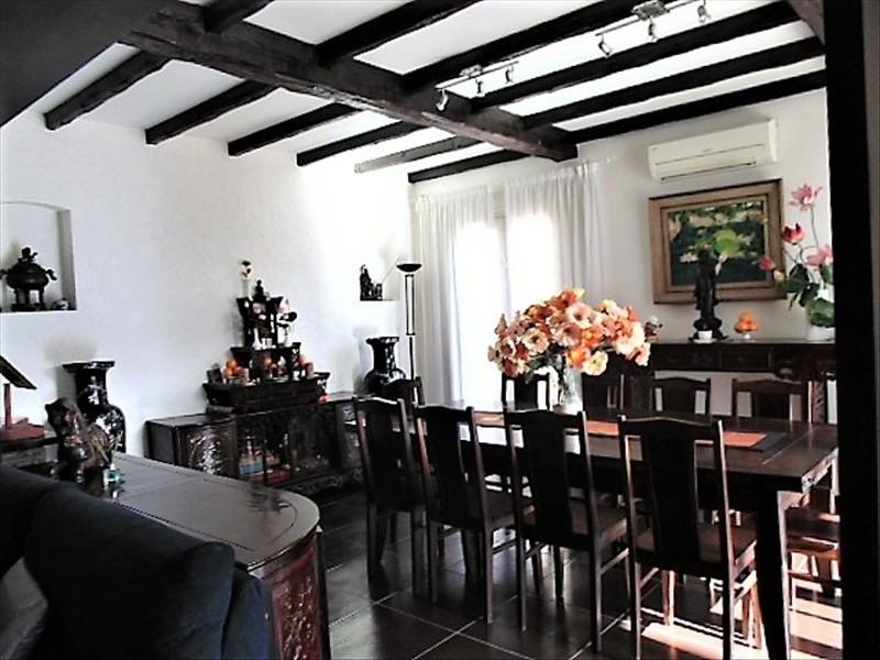 Vente maison / villa Marseille 13ème 429000€ - Photo 9