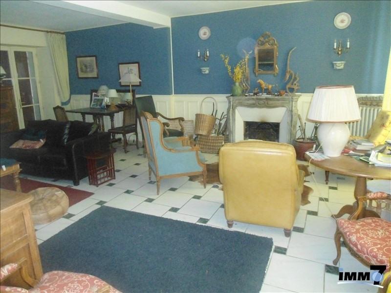 Sale house / villa Jouarre 565000€ - Picture 4
