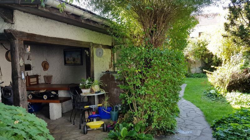 Sale house / villa Chennevieres sur marne 411000€ - Picture 8