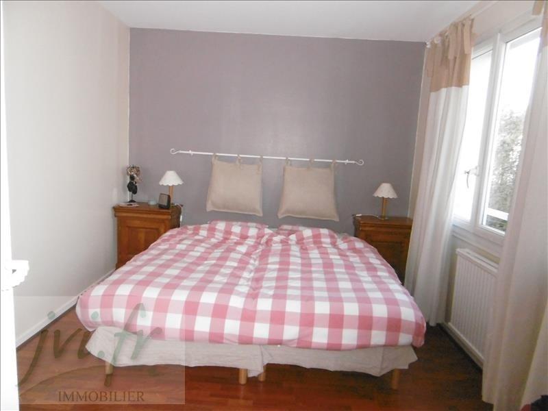 Vente maison / villa Groslay 382000€ - Photo 5