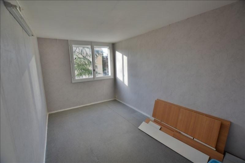 Sale apartment Pau 92000€ - Picture 5