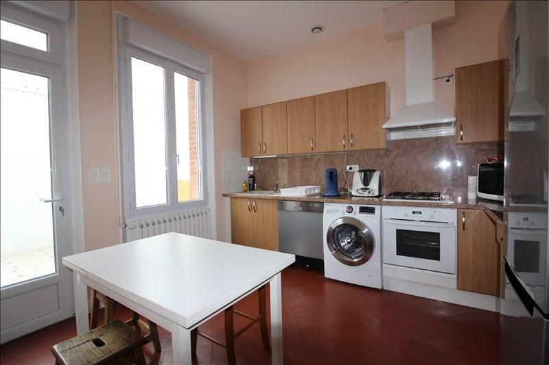 Vente maison / villa Chartres 317500€ - Photo 4