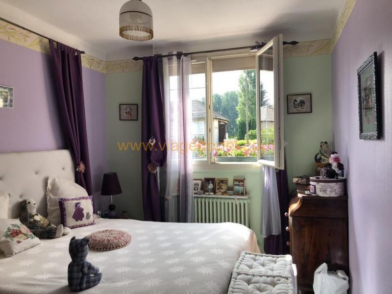 Lijfrente  huis Rochy conde 68000€ - Foto 9