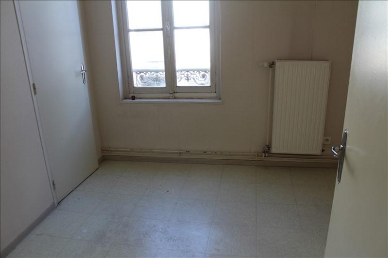 Location appartement Auxerre 370€ CC - Photo 4