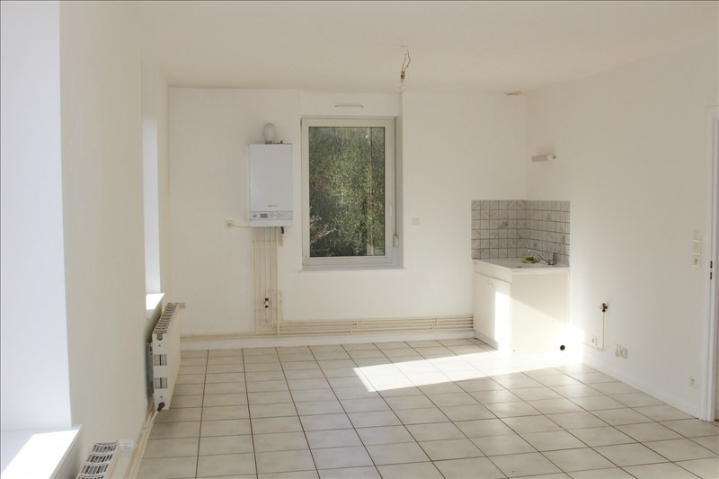 Investment property building Moussey 138000€ - Picture 2