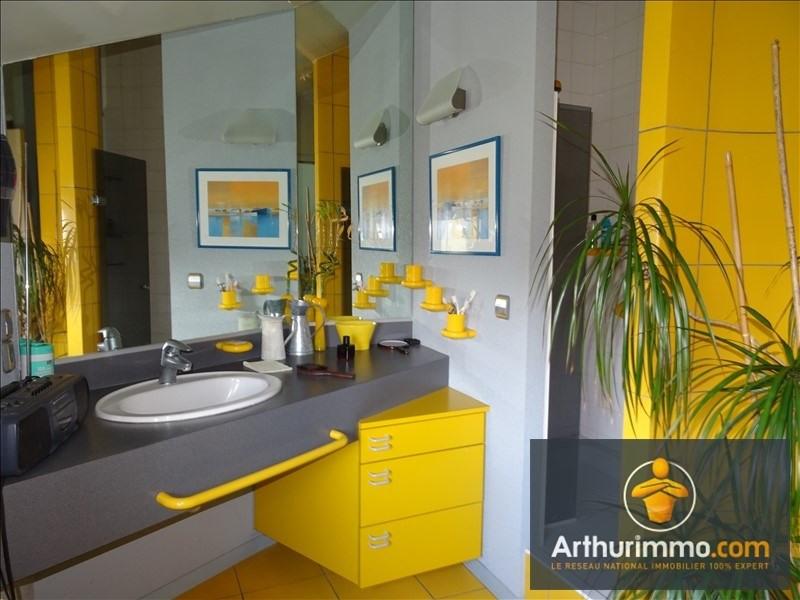 Vente maison / villa St brieuc 436800€ - Photo 12