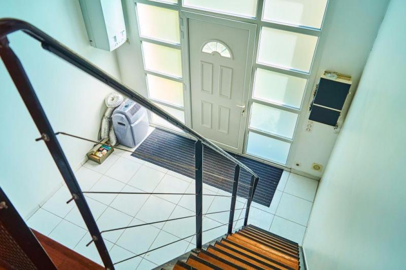 Vente appartement Vitry sur seine 220000€ - Photo 7