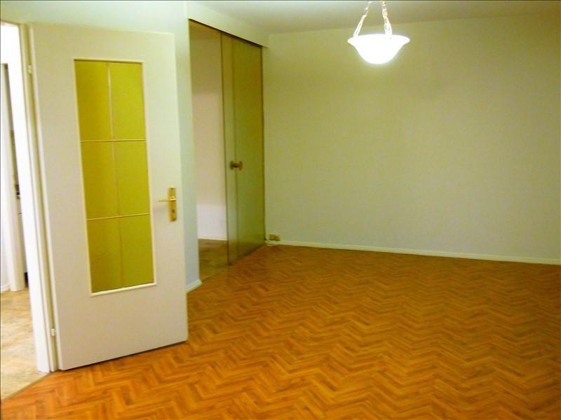 Location appartement Strasbourg 590€ CC - Photo 3
