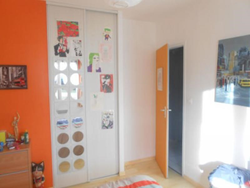Vente maison / villa Aulnay 129 800€ - Photo 6