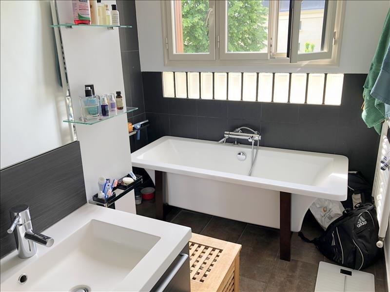 Vente de prestige appartement St germain en laye 1508000€ - Photo 10